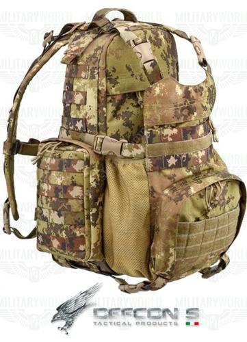 DEFCON 5/Tactique Back Pack 35/Lt