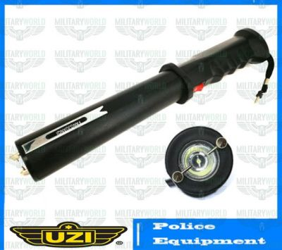 Stunner (Taser) electric stick 3 in 1 model Police TW-809 from 2,500,000 volts