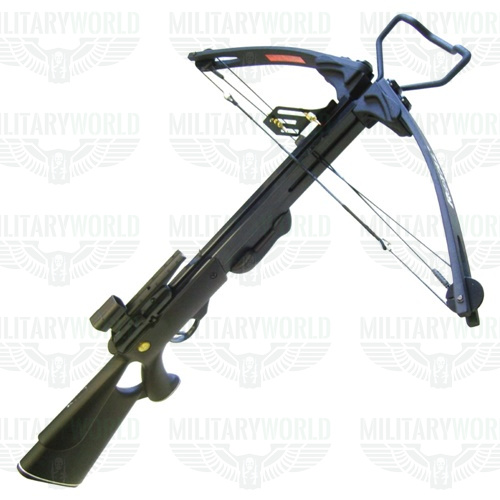 Crossbow Replacement Limb for MK Series 150 Lb Rifle Crossbow