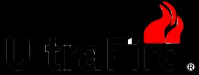 Risultati immagini per logo ultrafire